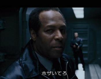 anime20ch50378.jpg